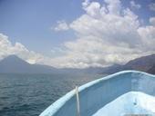 GuatemalaLakeAtitlan