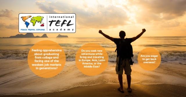 TEFL4