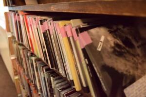 Radio CDs
